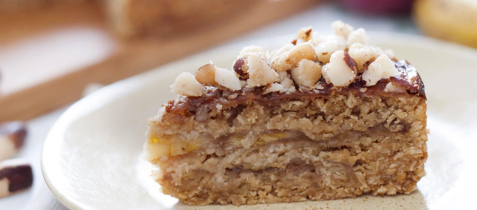 tortas-dunati